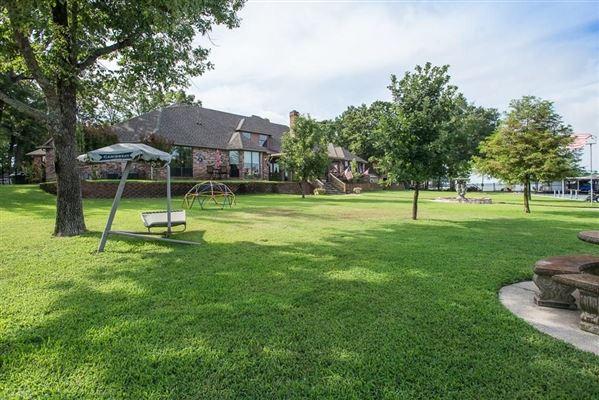 106 Lynne Circle, Mabank, TX - USA (photo 5)