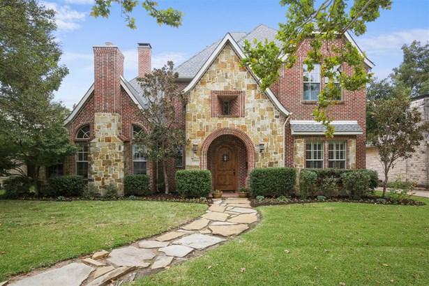 6543 Ellsworth Avenue, Dallas, TX - USA (photo 1)