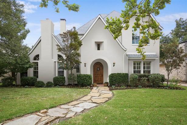 6543 Ellsworth Avenue, Dallas, TX - USA (photo 2)