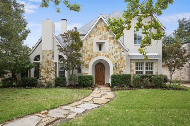 6543 Ellsworth Avenue, Dallas, TX - USA (photo 3)
