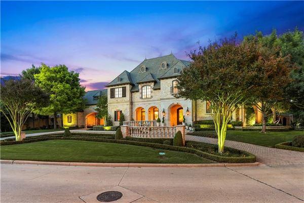 14 Abbey Woods Lane, Dallas, TX - USA (photo 3)