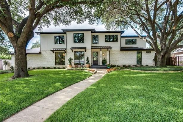 4221 Cedarbrush Drive, Dallas, TX - USA (photo 1)