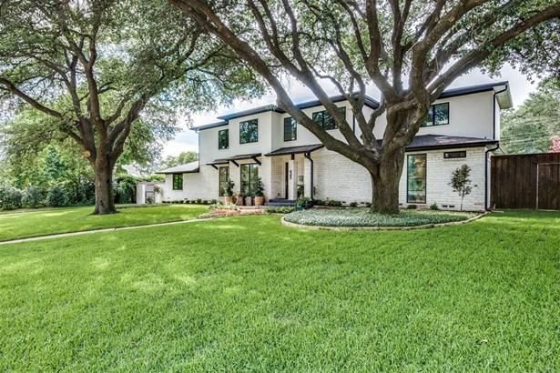 4221 Cedarbrush Drive, Dallas, TX - USA (photo 2)