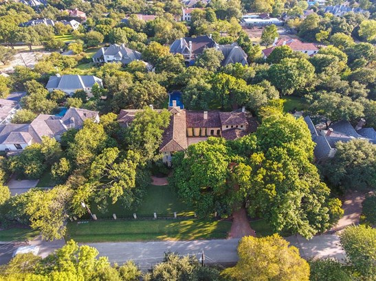 4626 Dorset Road, Dallas, TX - USA (photo 1)