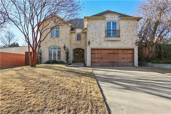 7146 Wildgrove Avenue, Dallas, TX - USA (photo 1)