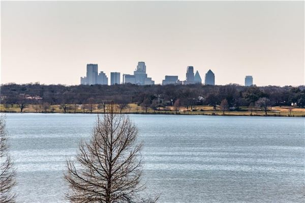 9414 Lake Highlands Drive, Dallas, TX - USA (photo 3)