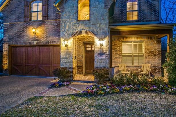 5807 Kenwood Avenue, Dallas, TX - USA (photo 2)