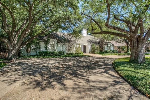 13228 Hughes Lane, Dallas, TX - USA (photo 1)