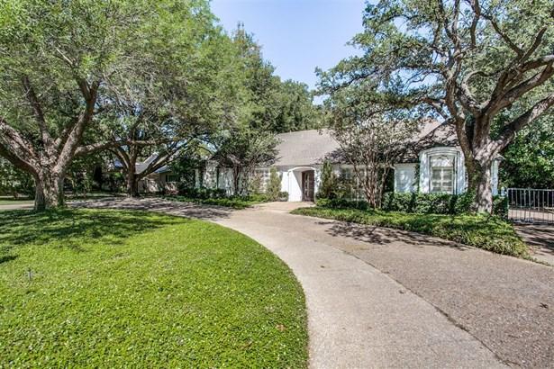 13228 Hughes Lane, Dallas, TX - USA (photo 2)