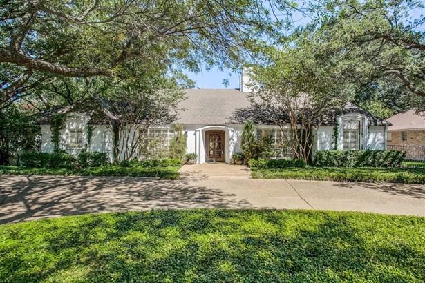13228 Hughes Lane, Dallas, TX - USA (photo 3)