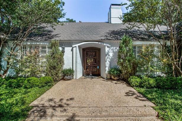 13228 Hughes Lane, Dallas, TX - USA (photo 4)