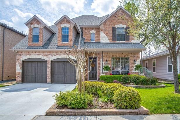 6030 Goodwin Avenue, Dallas, TX - USA (photo 1)