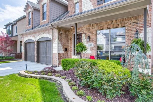 6030 Goodwin Avenue, Dallas, TX - USA (photo 2)