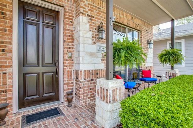 6030 Goodwin Avenue, Dallas, TX - USA (photo 3)