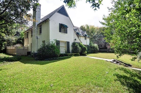 4022 Stonebridge Drive, Dallas, TX - USA (photo 3)