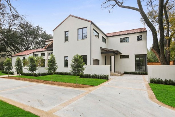 5940 Lupton Drive, Dallas, TX - USA (photo 4)
