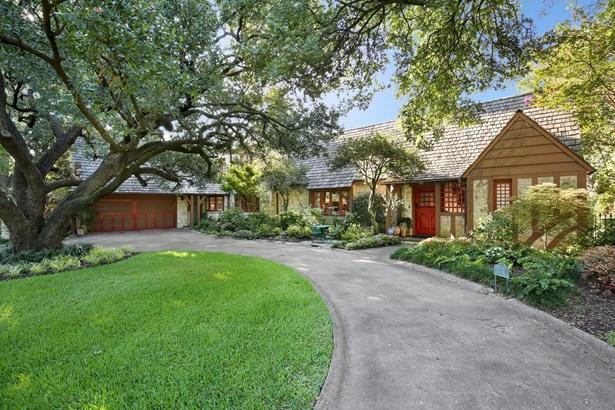 6820 Avalon Avenue, Dallas, TX - USA (photo 1)