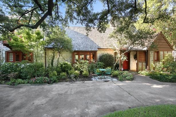 6820 Avalon Avenue, Dallas, TX - USA (photo 3)