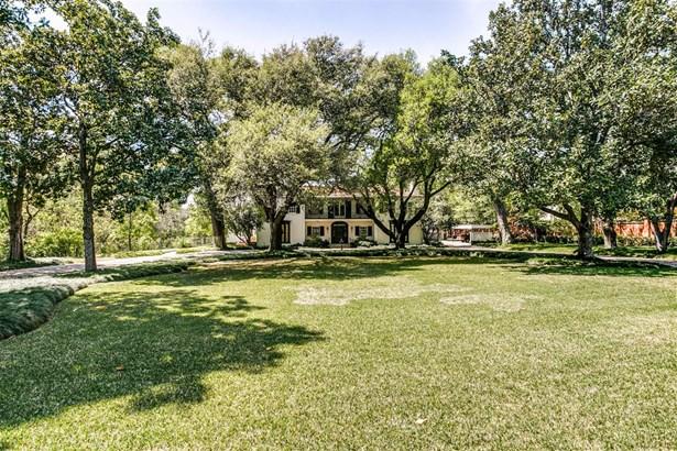 University Park, TX - USA (photo 2)