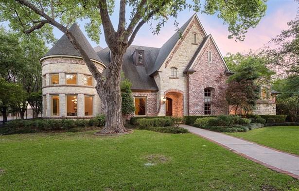 6474 Pemberton Drive, Dallas, TX - USA (photo 2)