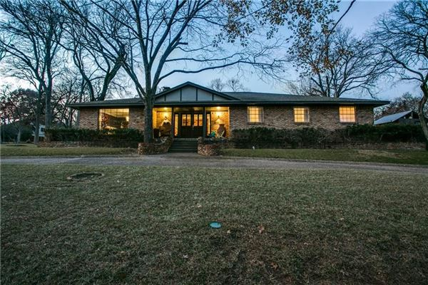 Dallas, TX - USA (photo 1)