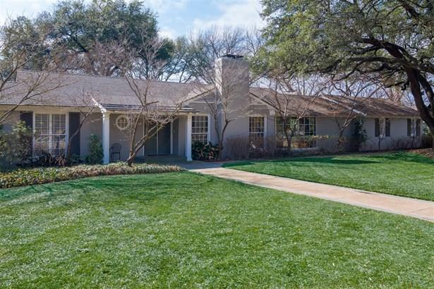 5514 Palomar, Dallas, TX - USA (photo 1)