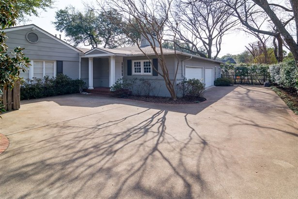 5514 Palomar, Dallas, TX - USA (photo 3)