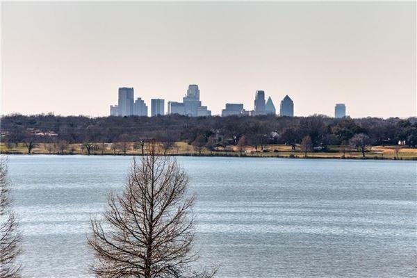 Dallas, TX - USA (photo 3)