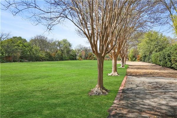 8511 Inwood Road, Dallas, TX - USA (photo 5)