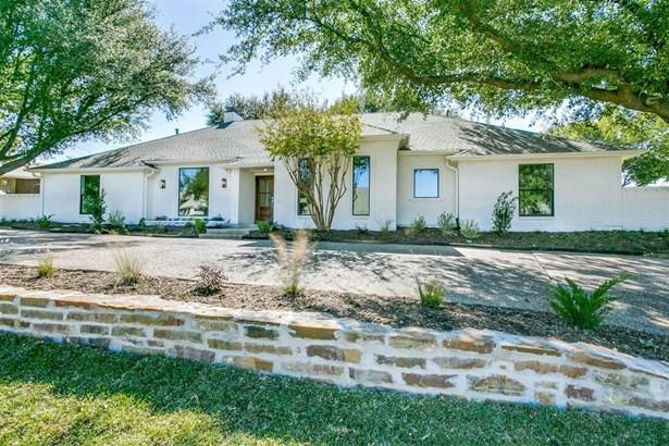 17214 Graystone Drive, Dallas, TX - USA (photo 2)