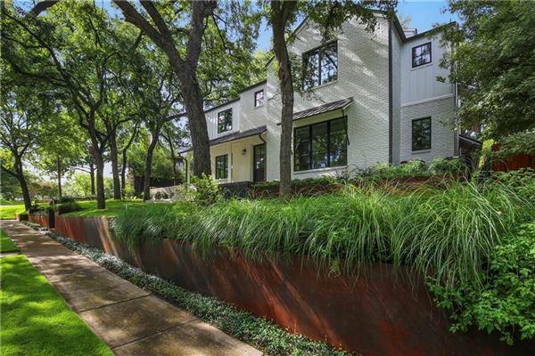 7006 Shook Avenue, Dallas, TX - USA (photo 3)