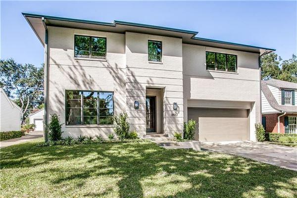 6437 Bob O Link Drive, Dallas, TX - USA (photo 3)