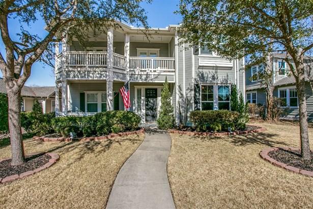 5345 Goodwin Avenue, Dallas, TX - USA (photo 1)
