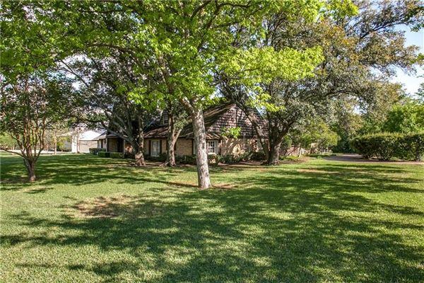 4910 Mangold Circle, Dallas, TX - USA (photo 3)