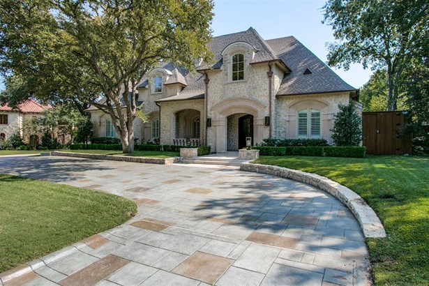 6630 Northport Drive, Dallas, TX - USA (photo 3)