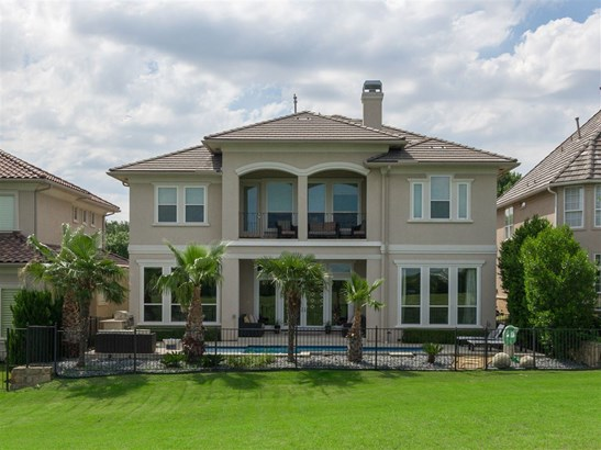 4323 Saint Andrews Boulevard, Irving, TX - USA (photo 1)