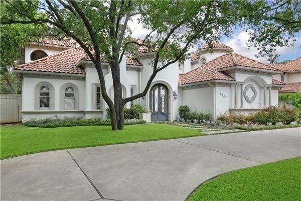 6207 Northwood Road, Dallas, TX - USA (photo 2)