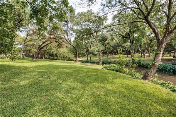 9122 Inwood, Dallas, TX - USA (photo 1)