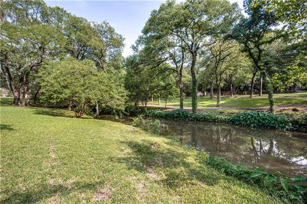 9122 Inwood, Dallas, TX - USA (photo 5)