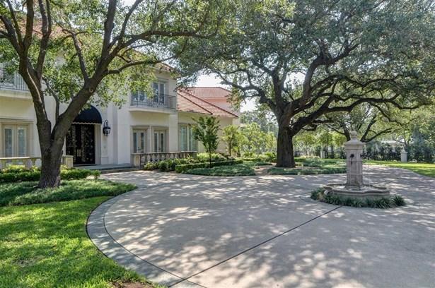 10104 Lennox Lane, Dallas, TX - USA (photo 2)