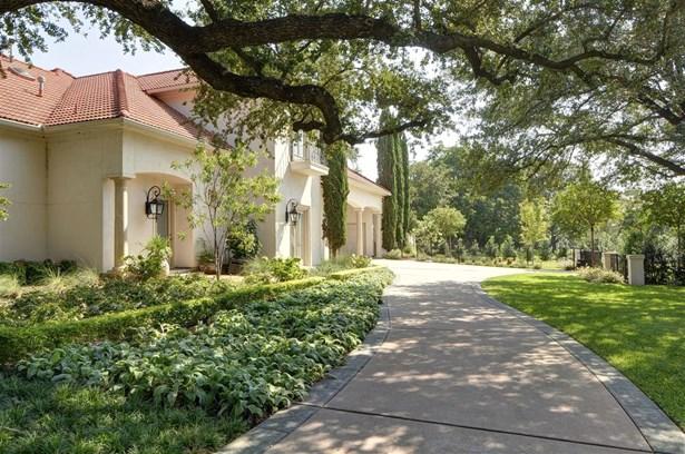 10104 Lennox Lane, Dallas, TX - USA (photo 5)