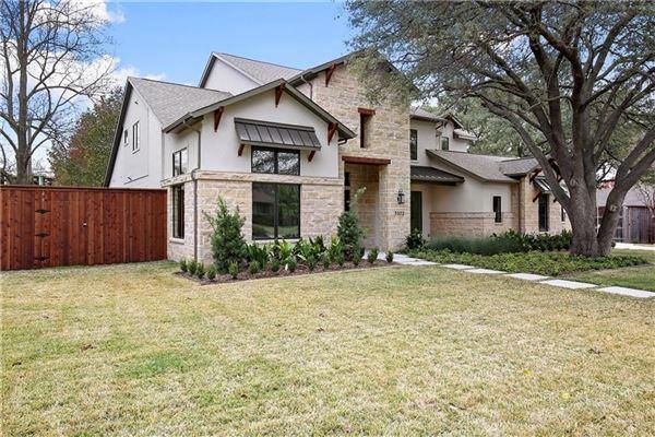 5522 Meletio Lane, Dallas, TX - USA (photo 3)