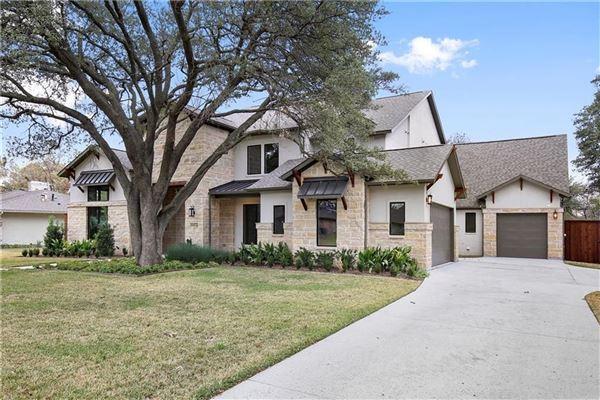 5522 Meletio Lane, Dallas, TX - USA (photo 4)