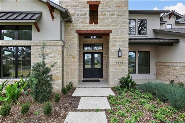 5522 Meletio Lane, Dallas, TX - USA (photo 5)