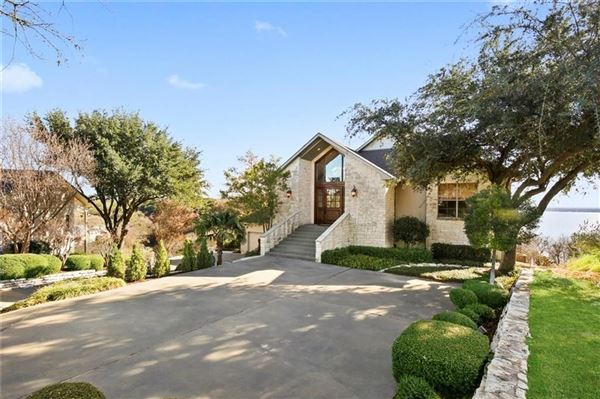 1217 Medina Court, Whitney, TX - USA (photo 3)