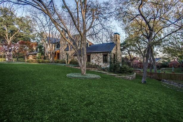 7148 Tokalon Drive, Dallas, TX - USA (photo 1)