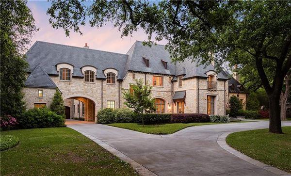 5431 Ursula Lane, Dallas, TX - USA (photo 2)