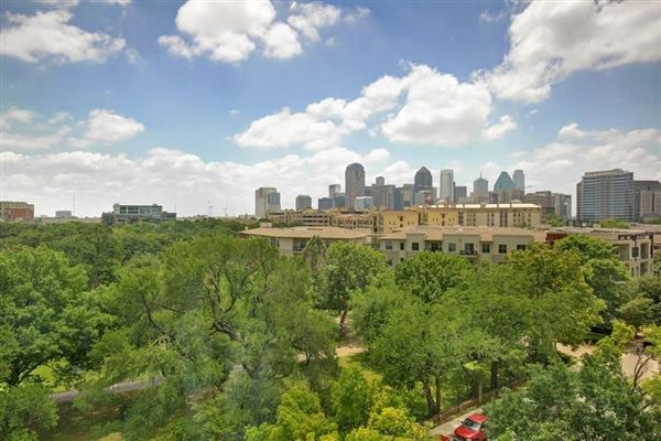 601, Dallas, TX - USA (photo 2)