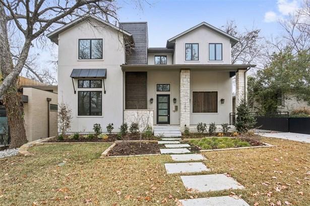2402 Loving Avenue, Dallas, TX - USA (photo 1)