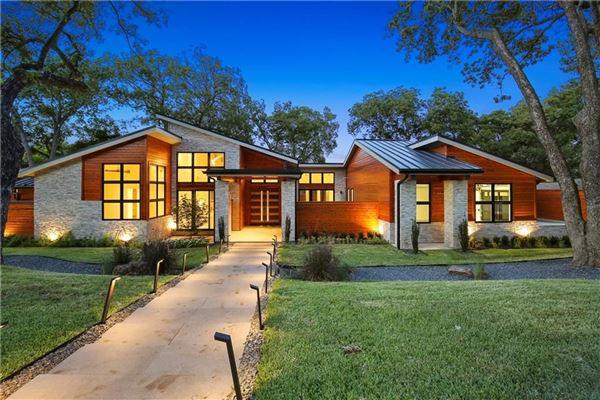 13978 Hughes Lane, Dallas, TX - USA (photo 1)